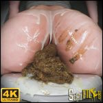 Stinky Poo Trapin Smelly Ass – DirtyBetty – Panty Pooping, Poop Videos, Smearing