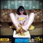 Feet wanking dirty cock – ModelNatalya94 – Pee, Poop Videos, Smearing