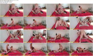 Wfd1533_scatfile.com.mp4.jpg
