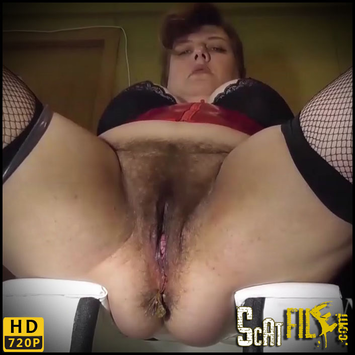 Want_be_toilet_slave_youll_eat_shit.mp4.00040