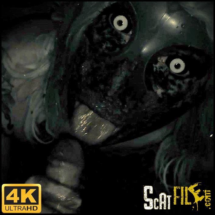 Dirty_Handjob_with_Creepy_Scat_Orc 00050