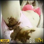 Horny Bulge Push Panties – thefartbabes – Panty/Jean Pooping, Poop Videos