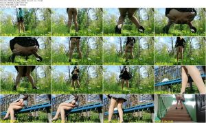Walked_in_dirty_panties