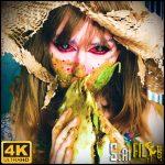 Vegetable Scat Magistr 23lvl – DirtyBetty – Poop Videos, Scat Solo, Smearing