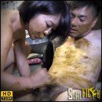 Fan Tastes Saya Takazawa's Feces! – Fetidistrojp – Smearing, Toilet Slavery