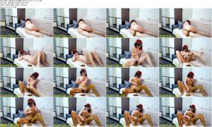 Fdk2342_scatfile.com
