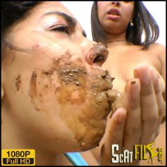 Scat Teacher Real Friends – SG-VIDEO Full HD 1080 (kaviar, brazilian, eat shit) 20/01/2017